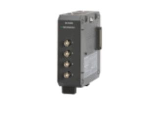 Test Hi-speed Voltage graphtec